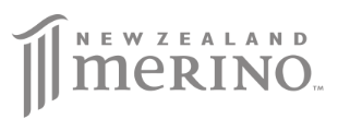 New Zealand Merino Company